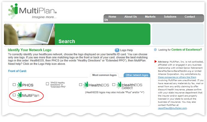 University of Delaware Provider Search | University Health ...