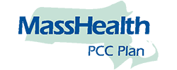 MassHealth PCC