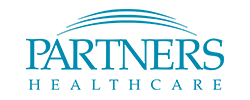 Partners Health Choice