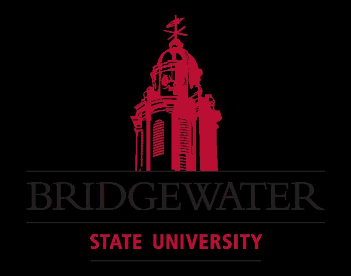 Bridgewater State University Waiver Form University Health Plans