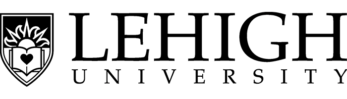 Lehigh University Student Health Insurance Plan   University