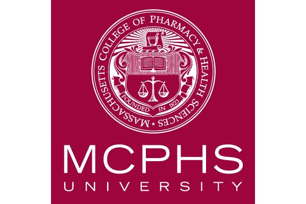 Mcphs University Student Health Insurance Plan