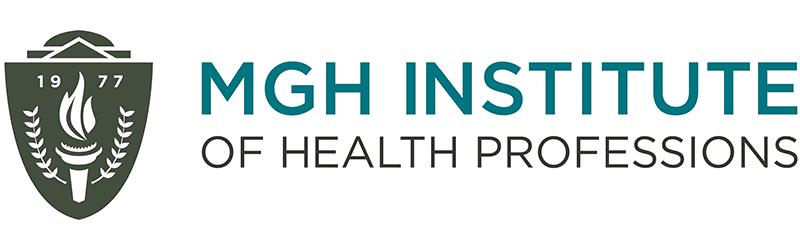 MGHIHP Student Health Insurance Plan   University Health Plans, Inc