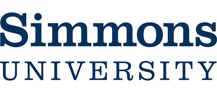 Simmons College Student Health Insurance Plan University Health