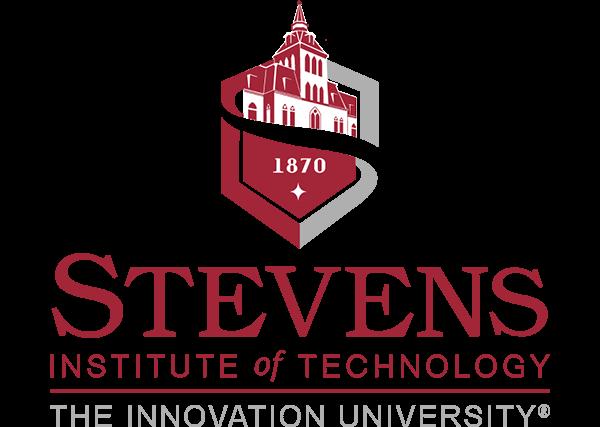 Stevens Institute Of Technology Undergraduate Students