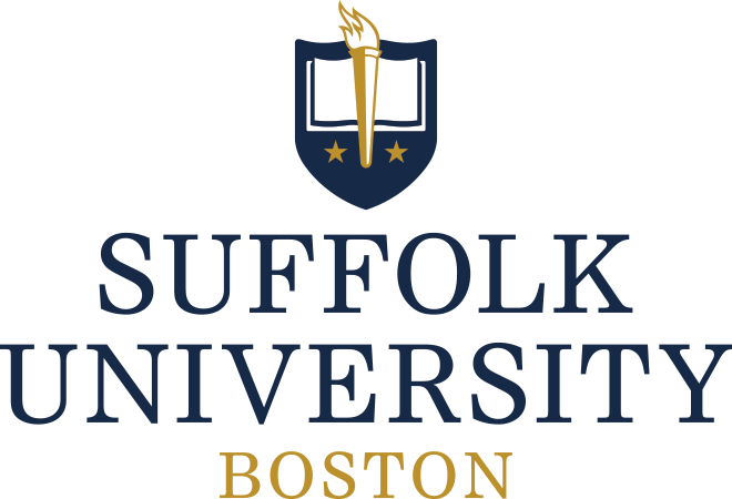Image result for suffolk university