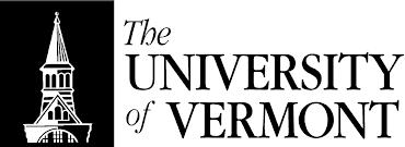 University of Vermont - Dependents   University Health ...