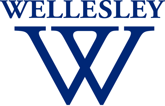 Wellesley College Blue Cross Blue Shield Student Health Insurance