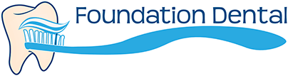 Foundation Dental